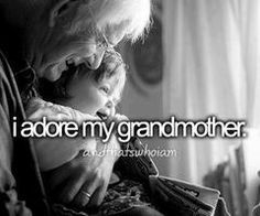 All of them, Dianne, Frances, Salome, Fannie, and Bernice :)
