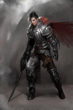 https://www.artstation.com/artwork/knight-d2f358ab-2bcd-47a9-bad2-43e46c81b35f