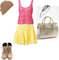 """""""Timberland Roll-Top Boots Are Multifunctinal And Many Functions"""" by yammya ❤ liked on Polyvore"""