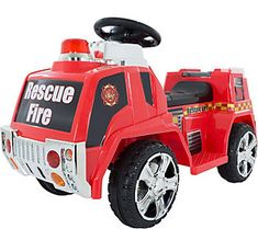 96 Best Wheels For Kids Images Ride On Toys Kids Ride On Power