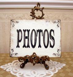 free photobooth wedding sign pinterest photo booth custom photo