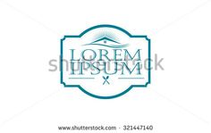 Find Icon Real Estate Restaurant Business stock images in HD and millions of other royalty-free stock photos, illustrations and vectors in the Shutterstock collection. Thousands of new, high-quality pictures added every day. Royalty, Logo Design, Real Estate, Restaurant, Business, Free, Royals, Real Estates, Restaurants