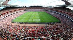 Arsenal Tim Paling Fair Play di Liga Inggris