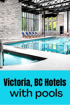 Vacation Trips, Dream Vacations, Vacation Ideas, Travel Goals, Travel Tips, Travel Ideas, Places To Travel, Travel Destinations, Visit Victoria