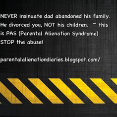 Parental Alienation Diaries....keep the texts and the phone conversations. It will help set the record straight in the end. So sad. (Step Father Quotes)