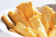 Cocina – Recetas y Consejos Cookie Recipes, Snack Recipes, Healthy Recipes, Snacks, Seasoned Crackers, A Food, Food And Drink, Colombian Food, Pan Bread