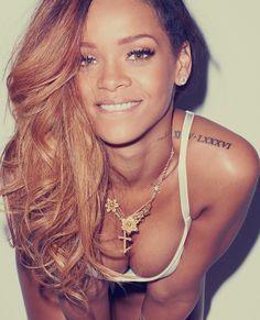 Rihannaaaaaaa