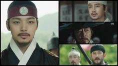 "[HanCinema's Drama Review] ""Jackpot"" Episode 23"