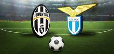 Prediksi Bola Juventus vs Lazio Piala Supercoppa Italia 8 Agustus 2015