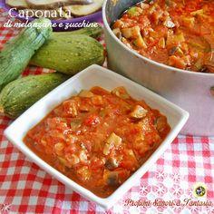 Caponata+con+melanzane+e+zucchine