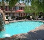 VOE Feature Thursday: More Pet Friendly Lodging in Vegas