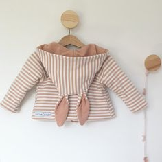 Van Jansen: Babyliefde Couture, Van, Creative, Fabric, Inspiration, Dresses, Patterns, Fashion, Fashion Styles