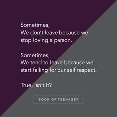 Book Of Teenager ( Guts Quotes, Ego Quotes, True Quotes, Life Truth Quotes, Wisdom Quotes, First Love Quotes, Love Quotes For Him, Lonely Quotes, Happy Quotes