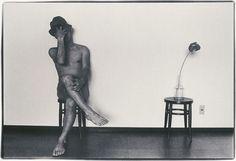 http://theredlist.com/wiki-2-16-601-792-view-still-life-1-profile-fukase.html