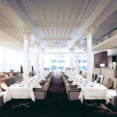 The best restaurants in Sydney according to Gault & Millau