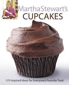 Martha Stewarts Cupcakes: Amazon.es: Martha Stewart: Libros en idiomas extranjeros