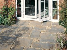 Bradstone York Brown - STARK