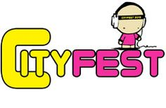 CityFest 2014 will be on Sunday, August 10, 2014 from 12:00 PM – 8:00 PM.  CityFest takes place in the heart of Hillcrest and is a huge celebration of community spirit through music, arts, crafts, and food and attracts 150,000+ attendees each year. 2014 marks the 30th year that Hillcrest will host the major street fair known as CityFest. With a rich history of community and spirit, Hillcrest has much to celebrate.