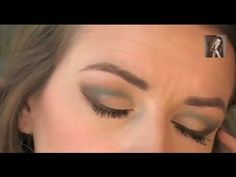 Easy tutorial showing you how to embrace Spring 2013 Makeup Trends #blushingbasics