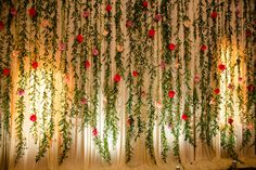 118 Best Backdrops Images In 2019 Backdrops Wedding Decorations Wedding Designs