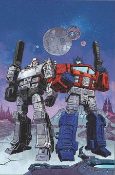 50 Best Transformers images in 2019 | Caricatures, Drawings