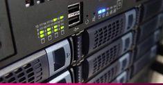 Qué tipo de hosting es el mejor para una tienda online - Diseño Web