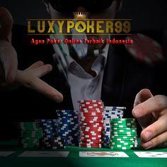 judi poker online terbaru dan terbarik yang nanti nya dapat membantu anda terutama para pecinta judi poker pemula yang baru saja ingin mencoba bermain judi...