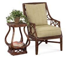 Braxton Culler - 2982-001 Chair