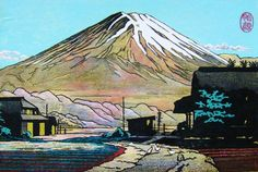 Robert Prusso, Yama Nojo