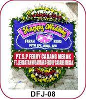 Toko Bunga Papan di Jakarta Timur - Call/Whatsapp +62822-99148647 Online Flower Shop, Jakarta, Flowers, Royal Icing Flowers, Flower, Florals, Floral, Blossoms