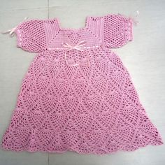 1000+ images about New Diy - Crochet on Pinterest Free ...