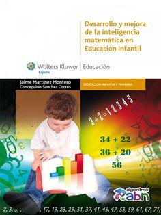desarrollo de la inteligencia matematica - Buscar con Google