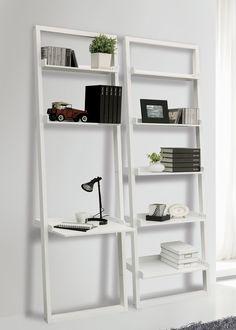 kriss-kross-libreria-da-parete-in-legno-con-mensole-design