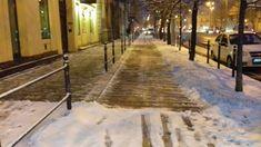 Budapest, Snow, Outdoor, Outdoors, Outdoor Living, Garden, Eyes