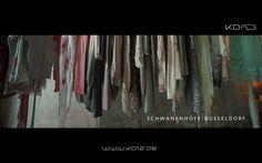 Clip zur KD12 Fashion Show - click here: http://www.youtube.com/watch?v=0h3i6FSRaUA
