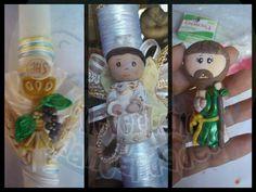 by claudia vargas 87380837 /25322653