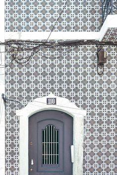 Lisbon, Portugal - Daniel Farò
