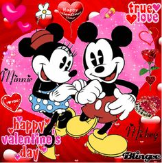 8 Best Valentine S Day Wishes Images Valentines Day Greetings