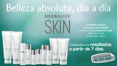 conoce herbalife skin +5214444262452 nutricion.celular.slp@gmail.com