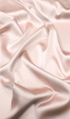 Pink, silk, and wallpaper image