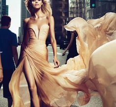 Elie Saab! the best of the world