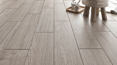 Carrelage I Feel Wood Gray 20*80