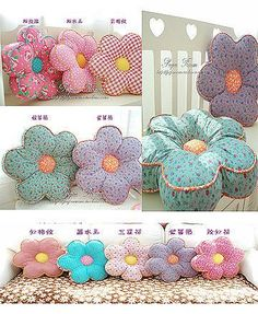 Sewing Pillows This will have to be a DIY pattern too. Sewing Pillows, Diy Pillows, Cushions, Fabric Crafts, Sewing Crafts, Craft Projects, Sewing Projects, Sewing Hacks, Sewing Ideas
