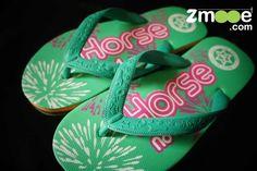 Kids Flip Flops, Rubber Flip Flops, Womens Flip Flops, Thongs, Screen Printing, Sandal, Thailand, Slippers, Printed