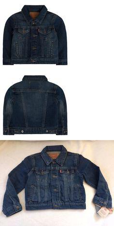 aaafdafada82 235 Best Outerwear 147324 images