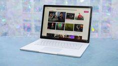 Test Microsoft Surface Book 2 (15 pouces) : notre avis - CNET France
