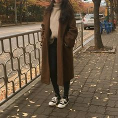 Untitled #kfashion #Korean #fashion #koreanfashion #korea #ulzzang