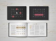 Capa Livro (Cover) Ebook 12 - PREMIUM ESPECIAL  - Adobe Photoshop  TIPOS DE ARQUIVO  PSD  ESPAÇO COLORIDO  RGB  ORIENTAÇÃO  Paisagem  Pontos por polegada (DPI)  300  DIMENSÕES  3200 (w) x 2400 (h) px  Não comercializável.   - IA Produtos