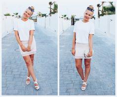 outfits (erica mohn kvam)