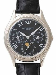 Philippe vintage womens patek watches